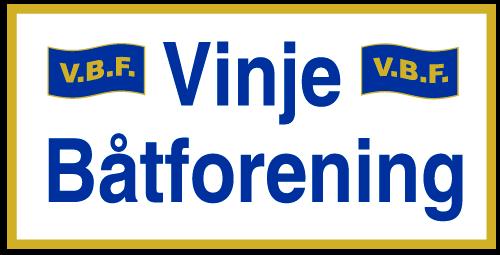 vinjebatforening.no